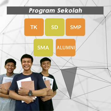 mobile_banner program sekolah copy